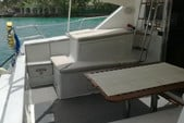 42 ft. Other catamaran Catamaran Boat Rental Cancun Image 7