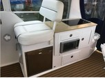 34 ft. Mainship 355 Pilot Sedan Center Console Boat Rental Dallas-Fort Worth Image 13