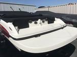 21 ft. Bayliner 215 BR  Bow Rider Boat Rental Miami Image 3