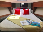 42 ft. Princess V39 Motor Yacht Boat Rental Kohkaew Image 7