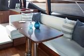65 ft. Princess S65 Motor Yacht Boat Rental Kohkaew Image 4