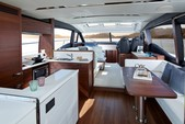 65 ft. Princess S65 Motor Yacht Boat Rental Kohkaew Image 2