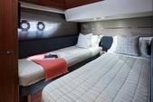65 ft. Princess S65 Motor Yacht Boat Rental Kohkaew Image 6
