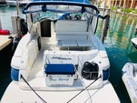 36 ft. Cruisers Yachts 320 Express Cruiser Boat Rental Miami Image 1