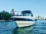 36 ft. Cruisers Yachts 320 Express Cruiser Boat Rental Miami Image 3