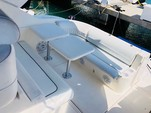 36 ft. Cruisers Yachts 320 Express Cruiser Boat Rental Miami Image 4