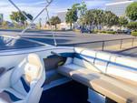 18 ft. Four Winns Boats Horizon RX  Bow Rider Boat Rental Los Angeles Image 7