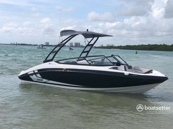 Fort Lauderdale, FL Boat Rentals and Boat Charters - Boatsetter