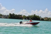 16 ft. Bayliner Element 4-S  Cruiser Boat Rental Miami Image 18