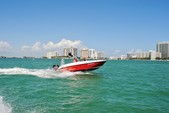 16 ft. Bayliner Element 4-S  Cruiser Boat Rental Miami Image 17
