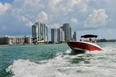 16 ft. Bayliner Element 4-S  Cruiser Boat Rental Miami Image 14