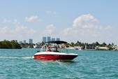 16 ft. Bayliner Element 4-S  Cruiser Boat Rental Miami Image 6