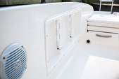 18 ft. Bayliner Center Console Center Console Boat Rental Sarasota Image 4