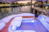 42 ft. Sea Ray Boats Sundancer Cruiser Boat Rental Miami Image 10