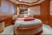 116 ft. Azimut Yachts 116 Mega Yacht Boat Rental Miami Image 3