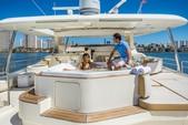 116 ft. Azimut Yachts 116 Mega Yacht Boat Rental Miami Image 6