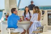 116 ft. Azimut Yachts 116 Mega Yacht Boat Rental Miami Image 11
