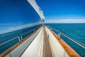 116 ft. Azimut Yachts 116 Mega Yacht Boat Rental Miami Image 12