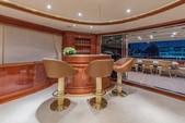 116 ft. Azimut Yachts 116 Mega Yacht Boat Rental Miami Image 17
