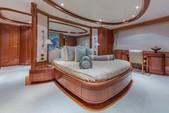 116 ft. Azimut Yachts 116 Mega Yacht Boat Rental Miami Image 21