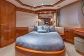 116 ft. Azimut Yachts 116 Mega Yacht Boat Rental Miami Image 22
