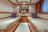 116 ft. Azimut Yachts 116 Mega Yacht Boat Rental Miami Image 23