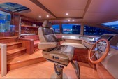 116 ft. Azimut Yachts 116 Mega Yacht Boat Rental Miami Image 26