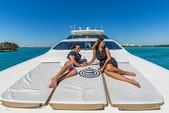 116 ft. Azimut Yachts 116 Mega Yacht Boat Rental Miami Image 28