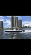 28 ft. Contender Boats 28 Sport Center Console Boat Rental West Palm Beach  Image 1