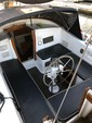 40 ft. North Star 80/20 Ketch Boat Rental San Francisco Image 7
