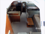48 ft. Cruisers Yachts 4600 Motor Yacht Boat Rental Miami Image 9