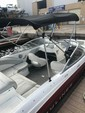 21 ft. Bayliner 215 BR  Bow Rider Boat Rental Miami Image 19
