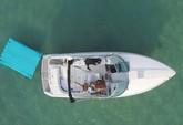 28 ft. Formula by Thunderbird F280 Sun Sport Cruiser Boat Rental Miami Image 1