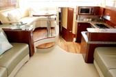 55 ft. Sea Ray Boats 500 Sundancer (Zeus Drive) Cruiser Boat Rental Miami Image 5