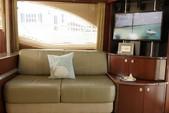 55 ft. Sea Ray Boats 500 Sundancer (Zeus Drive) Cruiser Boat Rental Miami Image 10