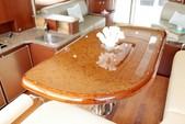 55 ft. Sea Ray Boats 500 Sundancer (Zeus Drive) Cruiser Boat Rental Miami Image 11