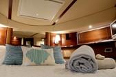 55 ft. Sea Ray Boats 500 Sundancer (Zeus Drive) Cruiser Boat Rental Miami Image 16