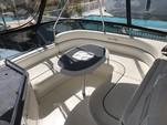 55 ft. Sea Ray Boats 500 Sundancer (Zeus Drive) Cruiser Boat Rental Miami Image 32