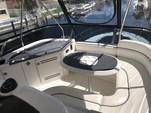 55 ft. Sea Ray Boats 500 Sundancer (Zeus Drive) Cruiser Boat Rental Miami Image 35