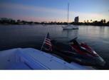 55 ft. Sea Ray Boats 500 Sundancer (Zeus Drive) Cruiser Boat Rental Miami Image 38