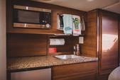 34 ft. Sea Ray Boats 330 Express Cruiser Cruiser Boat Rental Miami Image 5