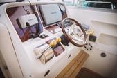 34 ft. Sea Ray Boats 330 Express Cruiser Cruiser Boat Rental Miami Image 8