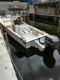 26 ft. Dusky Marine 256 Center Console Boat Rental The Keys Image 1