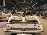 21 ft. Yamaha AR210  Fish And Ski Boat Rental N Texas Gulf Coast Image 4
