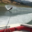 19 ft. MasterCraft Boats ProStar 190  Ski And Wakeboard Boat Rental Rest of Southwest Image 1