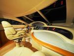 65 ft. Azimut Yachts 62 Motor Yacht Boat Rental Pietra ligure Image 4