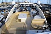 65 ft. Azimut Yachts 62 Motor Yacht Boat Rental Pietra ligure Image 5