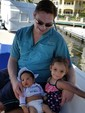 39 ft. Catalina 39 Sloop Boat Rental Miami Image 26