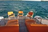 64 ft. Cantieri Opera Sport Yacht Motor Yacht Boat Rental Miami Image 1
