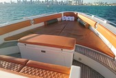 64 ft. Cantieri Opera Sport Yacht Motor Yacht Boat Rental Miami Image 3
